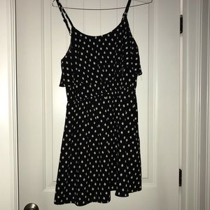 Women's size M ELLE dress. Smoke free home